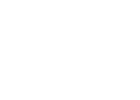RDM Construction